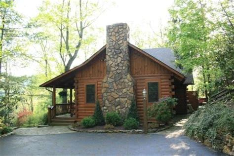 Fancy Gap Va Cabins by 39 Best Images About S W Virginia On Lye Soap