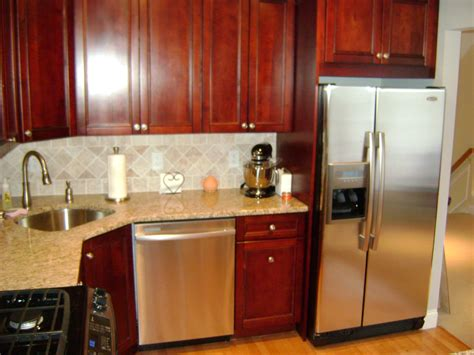 small condo kitchen remodel image small condo kitchen remodel download