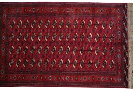 tappeti bukara prezzi tappeto bukara royal russo udine