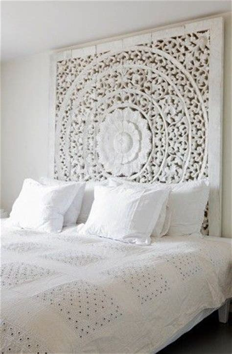 amazing headboards 62 diy cool headboard ideas youramazingplaces com