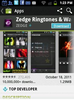 zedge themes samsung galaxy y one mobile station techpinas