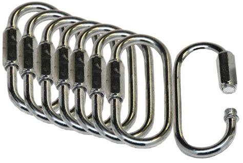 swing springs hardware awardpedia ny glide swing hanger