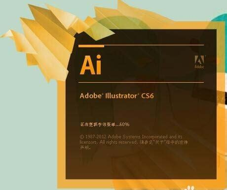 adobe illustrator cs6 java ai 244 ӵתͼ illustrator ƽ ű