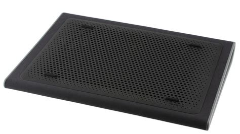 Targus Laptop Chill Mat Review by Targus Awe55us Chill Mat Review Cnet