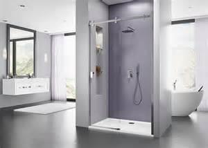 dusch kabine hoesch duschkabinen duschkabine muna