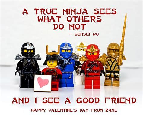 lego ninjago holidays s