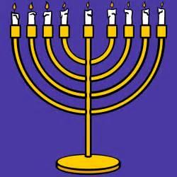 colors of hanukkah clip mkeka color kwanzaa december the