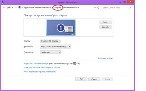 google images blurry how to fix windows 8 1 fuzzy blurry text in chrome