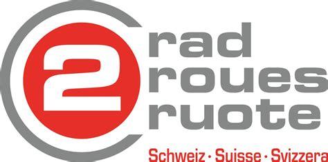 Motorrad Verkaufen Strassenverkehrsamt by Schlatter Honda Winterthur Verkauf Service