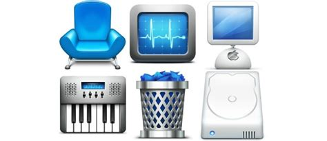 eps format mac 52 mac icons psd jpg png vector eps format download