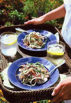 barefoot contessa recipe index food pinterest