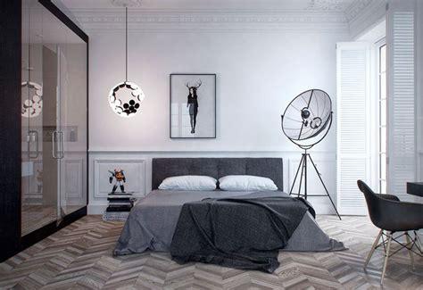 da letto illuminazione scegliere illuminazione da letto consigli