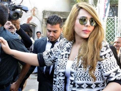 ayyan ali tattoo ayyan ali to approach sc against non removal of name from