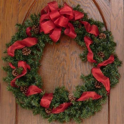 5 easy christmas decorating ideas inspirewomensa