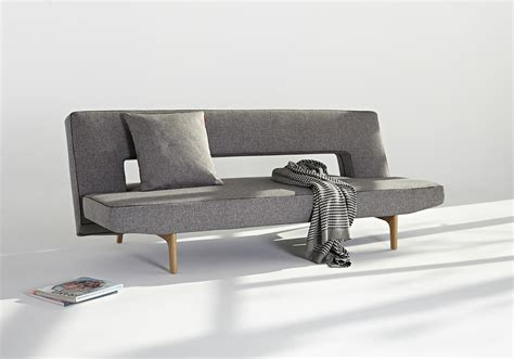 innovation sofa puzzle wood innovation living melbourne