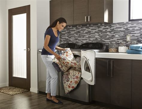 how often should you wash your bed sheets how often should you wash your bedding institute of