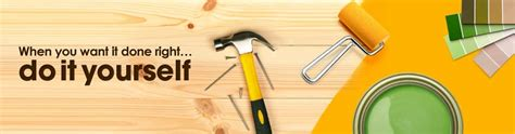 diy home improvement information doityourself