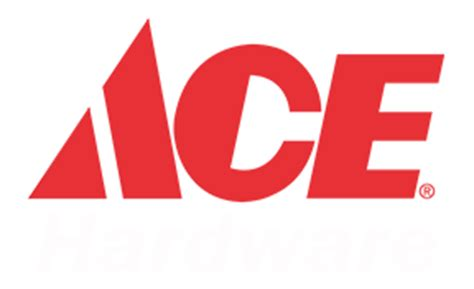 ace hardware metro village ace home and hardware about us