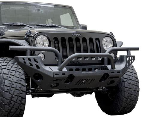 jeep bumper kit aries modular jeep front bumper kit free shipping