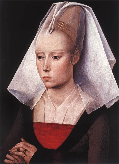 hair of the middle ages history and women hair styles of the medieval period