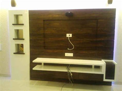 home interior design tv unit cool home by sunil saigal interior designer in mumbai