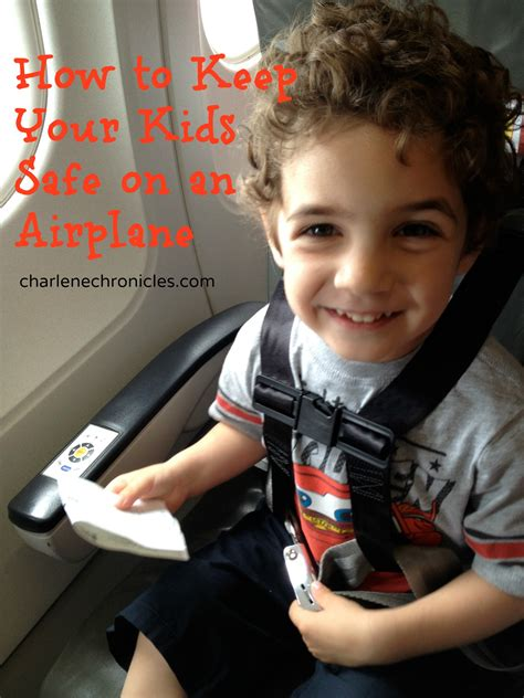 Apps For Decorating Your Home Toddler Seat Belt For Airplanes The Cares 174 Airplane