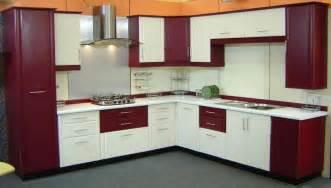 Latest In Kitchen Cabinets latest in kitchen cabinets updates latest kitchen trends latest