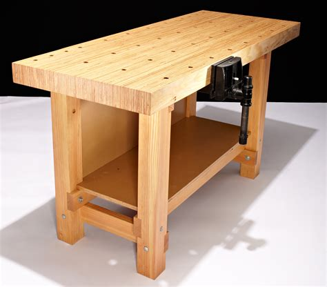 how to build a woodworking bench 28 awesome woodworking bench top design egorlin