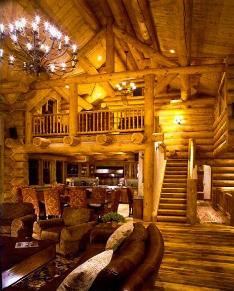 sims insurance rocky mountain house 25 best images about log homes cabins on pinterest