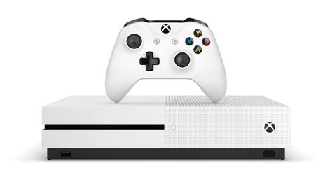 xbox one console release date xbox one s release date set for august in us uk europe