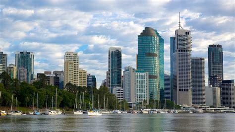 Brisbane Address Search Car Rental Brisbane Bne Airport Cheap Rental Car Deals Expedia