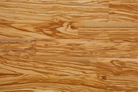 Olive Wood Flooring by Luxury Wood Flooring Tiles Architectural