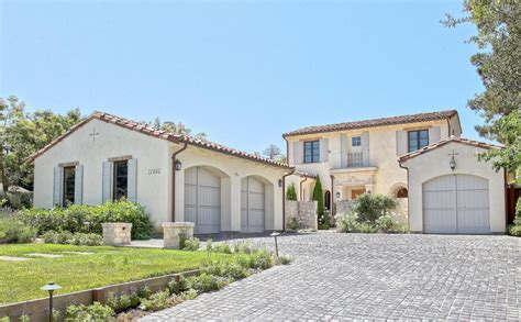 alex smith house chiefs qb alex smith is selling luxurious french villa in