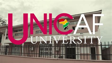 Unicaf Mba by Dlp India Associates With Unicaf Dlp India