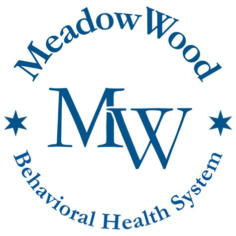 behavior near me meadowwood behavioral health hospital coupons near me in new castle 8coupons