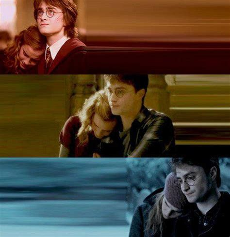 301 best images about loveys 488 best images about harry potter on pinterest ron