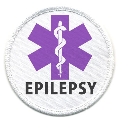 epilepsy mood swings herbal remedies for epilepsy