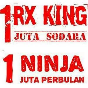 search results for kata kata rx king calendar 2015