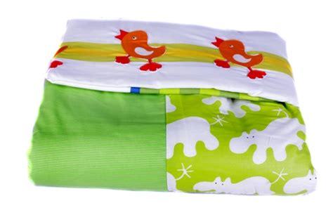 Bantal Menyusui Nursing Pillow 22 bismillah another story begins
