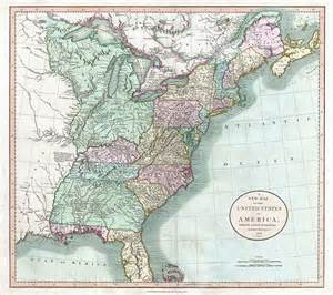 file 1806 cary map of the united states east of the