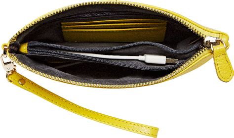 purse phone charger handbag butler mighty purse phone charger with apple and