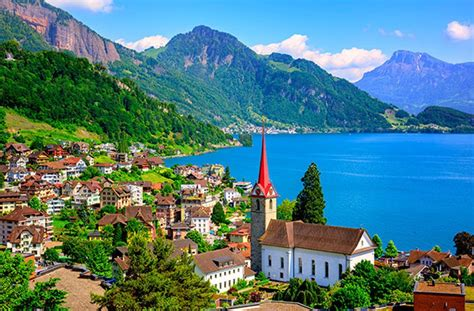 most beautiful pictures of switzerland travel guide ideas
