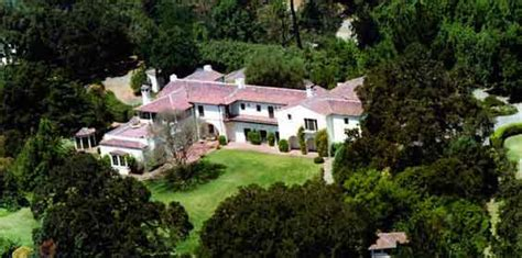 steve jobs house going to california audio federation