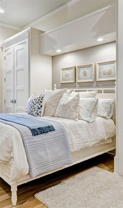 seaside bedroom coastal bedrooms marceladick com
