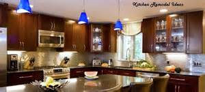 how to remodel a small kitchen on a budget