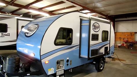 jeff couch s rv nation 2017 1 2 rpod 180 at couch s rv nation a rv wholesalers