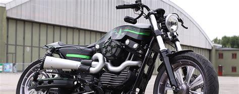 Motorrad News Harley by Stock Sucks Custom Harley Sportster Motorrad News