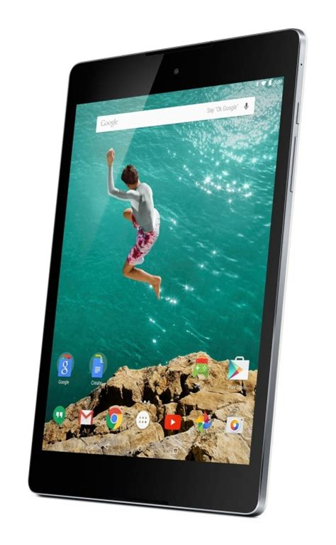 Hp Nexus 9 the office hp chromebox ricoh nexus 9 tablet and office ideas