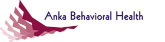 Detox And Behavioral Health Center by Vacaville Ca Free Rehab Centers