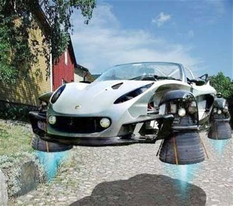 futuristic flying cars top technological advancements of 2013 qwitter client